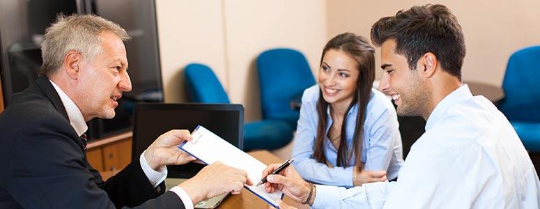 Servicio de Gestión y Planificación Fiscal