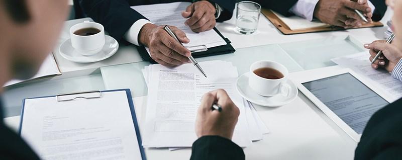 Asesoría fiscal, jurídica, laboral y contable en Castelldefels