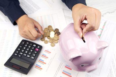 ahorrar impuesto sobre sociedades