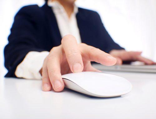 Tecnología en los despachos de abogados