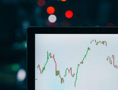 Análisis económico de precios de transferencia