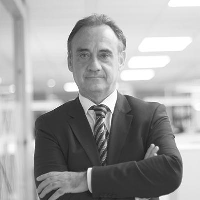 Fernando Rodríguez Madrid | anteo gestión