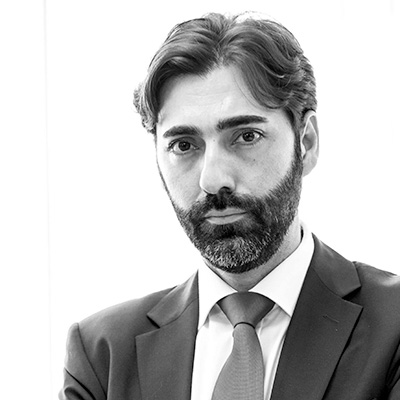 Ángel Santos Belmonte | anteo gestión