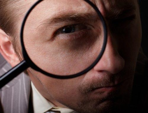 ¿Qué documentos me pueden pedir en una inspección de trabajo?