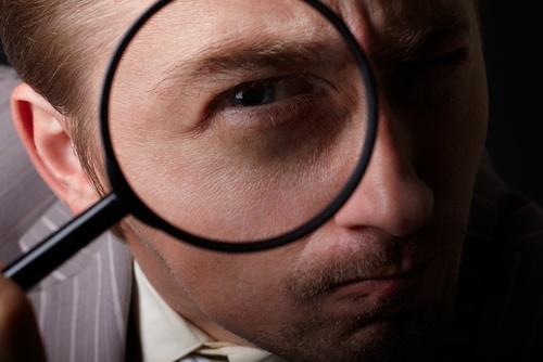 documentos inspección de trabajo