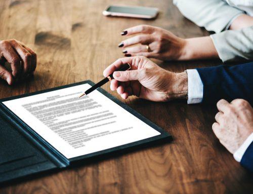 Pacto de socios: ¿Qué es y cómo se hace?