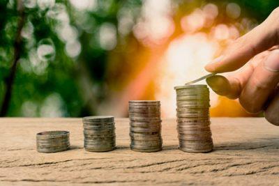 tratamiento contable fiscal de donativos