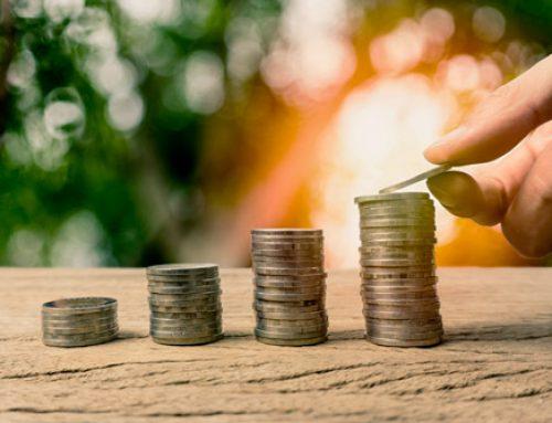 Donaciones efectuadas por empresas: Tratamiento contable y fiscal