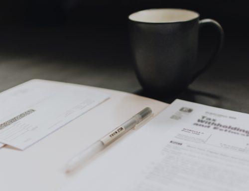 El plan de control tributario 2019 y los precios de transferencia
