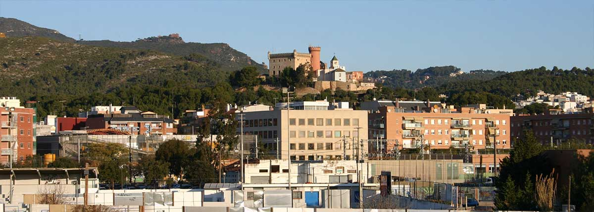 assessories a Castelldefels