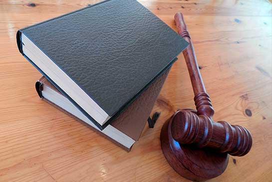 principios abogado laboralista