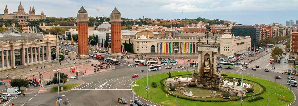 assessoria Barcelona