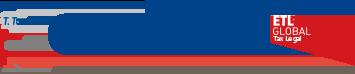 Anteo Gestión Logo