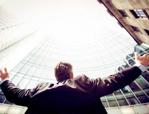 ¿Cómo echar a un socio de una empresa?