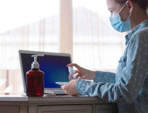 Consecuencias jurídicas del coronavirus desde un punto de vista contractual