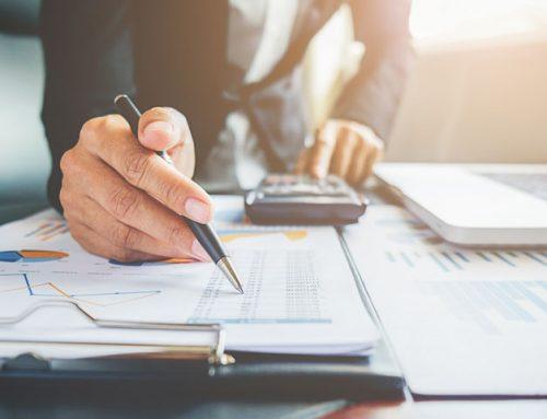 Nuevos plazos relativos a las cuentas anuales del ejercicio 2019