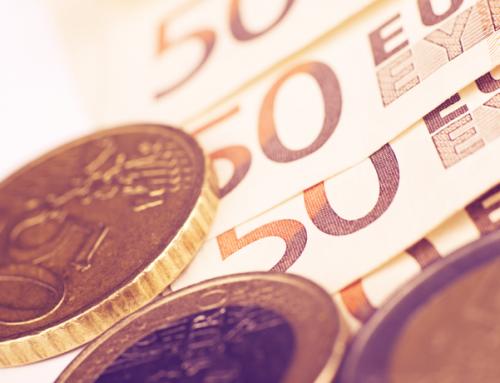¿Cómo afectará el ERTE a las pagas extra de los trabajadores?