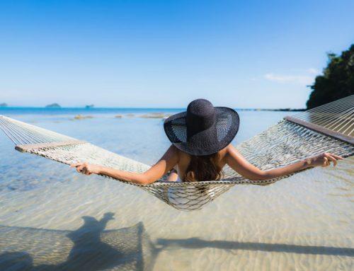 Cómo afecta el ERTE a las vacaciones de los trabajadores