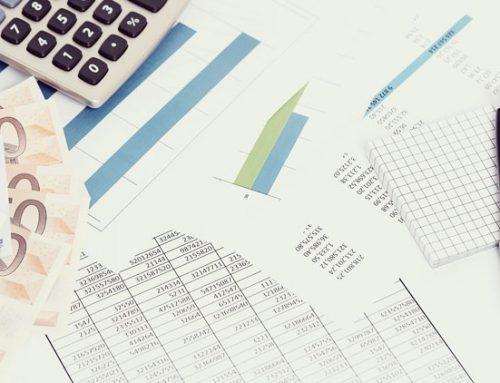 Las claves para maximizar tu ahorro fiscal antes de final de año