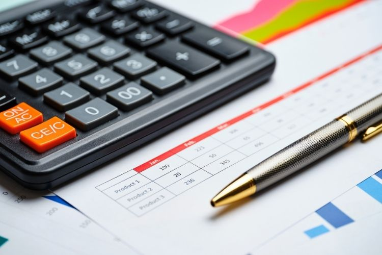 Cuentas Anuales: se incluyó un nuevo régimen sancionador