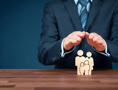 ¿Donación o Herencia? cuál es la mejor opción para traspaso de empresa familiar