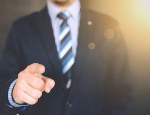 La importancia del preconcurso de acreedores, conoce las 5 ventajas