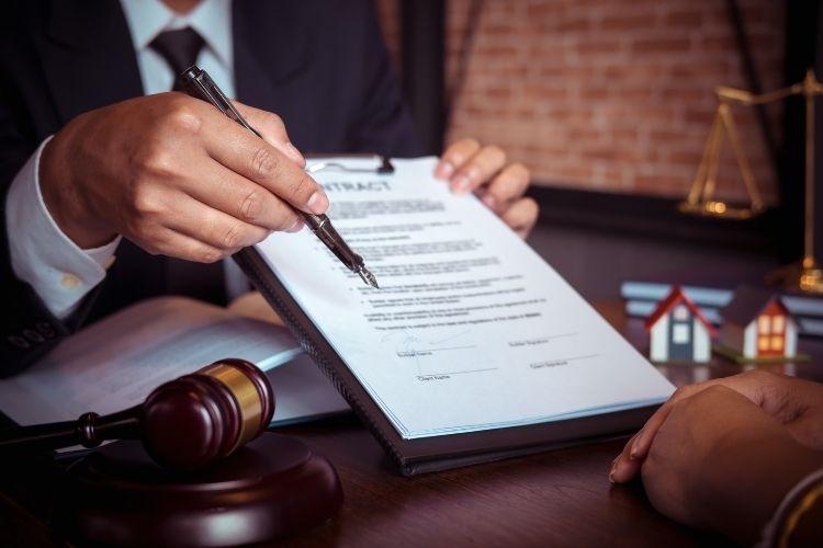 Los pactos contractuales de permanencia y no concurrencia entre empresa y trabajador